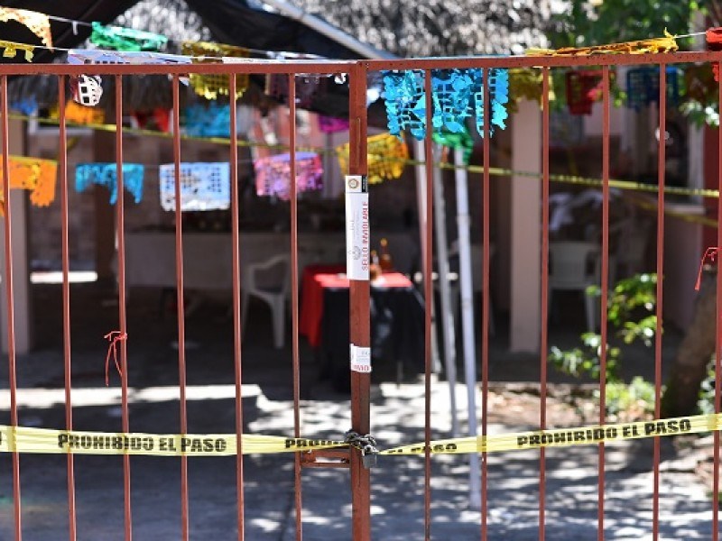 Minatitlán| Sicarios buscaban a 'El Becky'