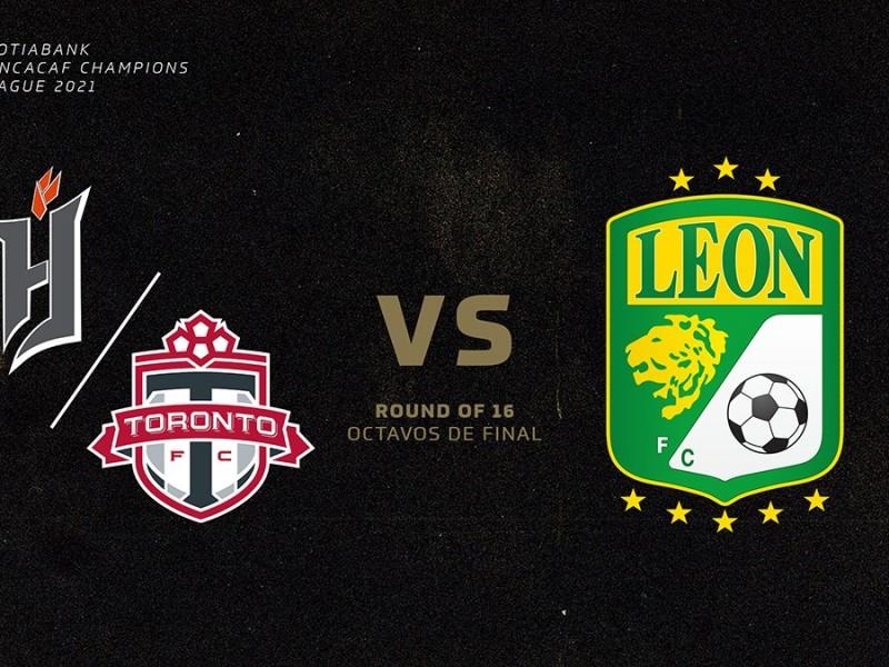 Club León enfrentará a equipo canadiense en Concachampions