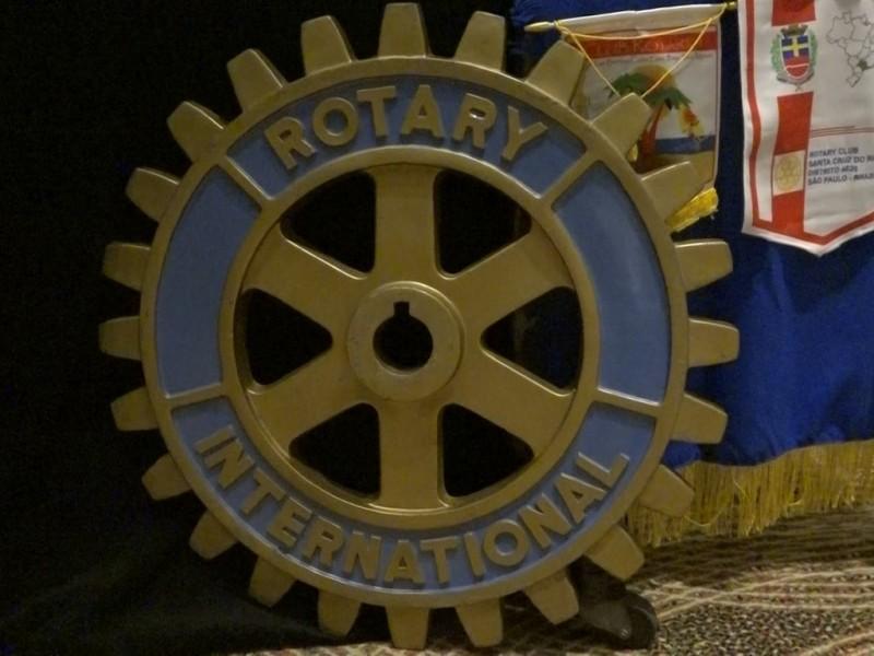Club Rotario beneficia 23 niños con labio leporino