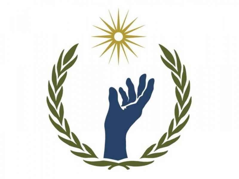 CNDH condena violencia contra periodistas