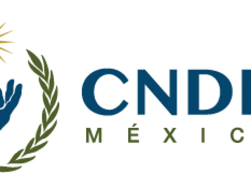 CNDH exige seguridad para periodistas y defensores