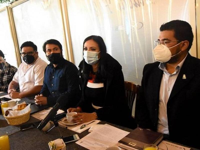 CNDH interpondrá acciones en contra de