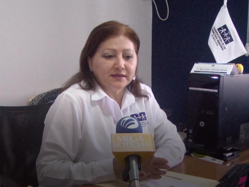 CNDH llama a empresarios a no violentar derechos de trabajadores
