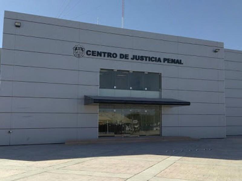 Coahuila alcanza mismo número de feminicidios judicializados que en 2018