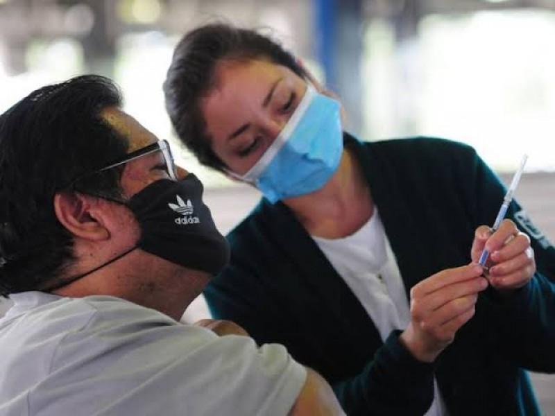 Coahuila emitirá su propio certificado de vacunación Covid