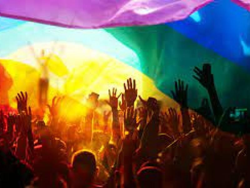 Coahuila: líder en discriminación familiar contra personas LGBTTIQ+