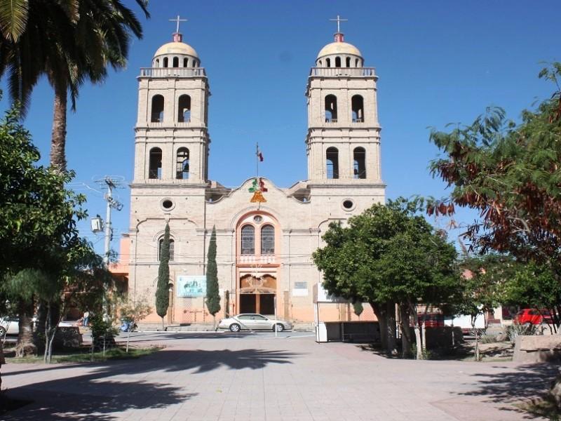 Coahuila llega a 703 casos totales de covid-19
