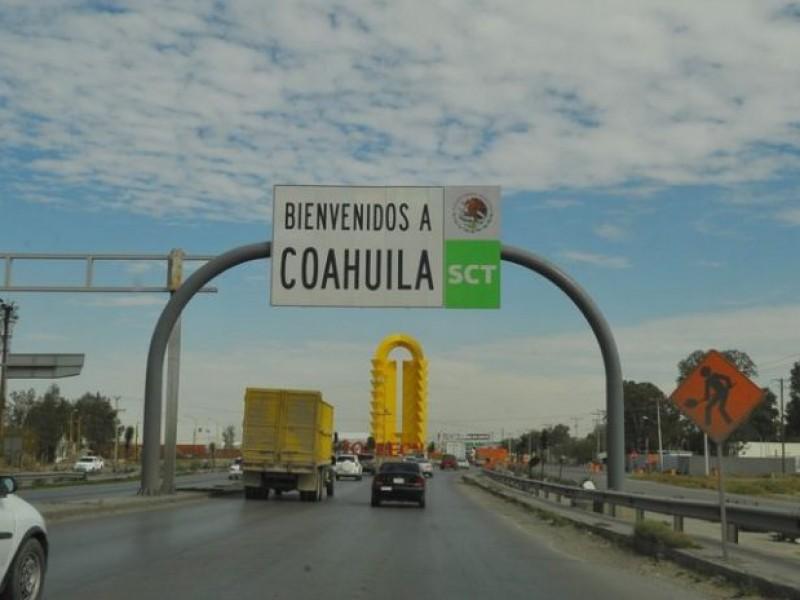 Coahuila: sexta más peligrosa para ejercer el periodismo