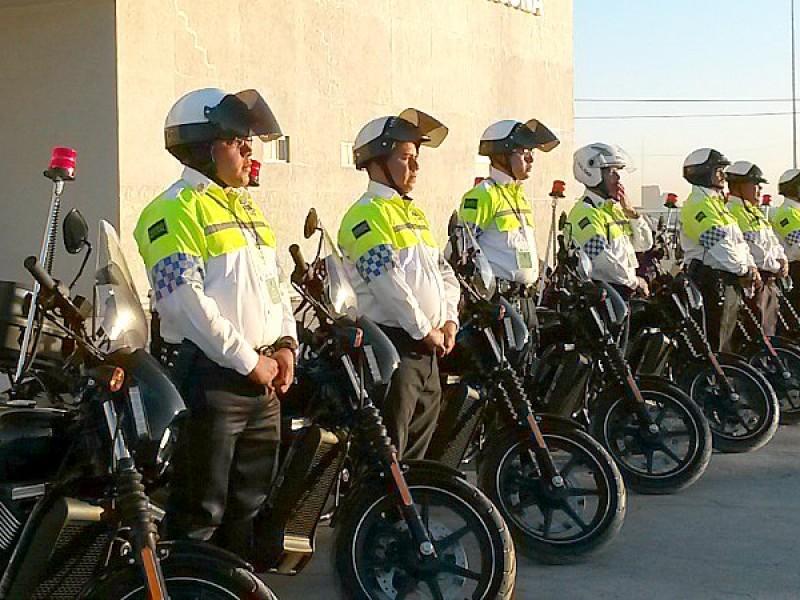 Coahuila sin bases de datos de malos conductores