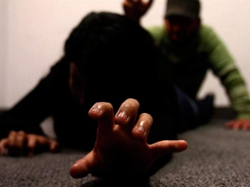 Coahuila, territorio de violencia contra las mujeres