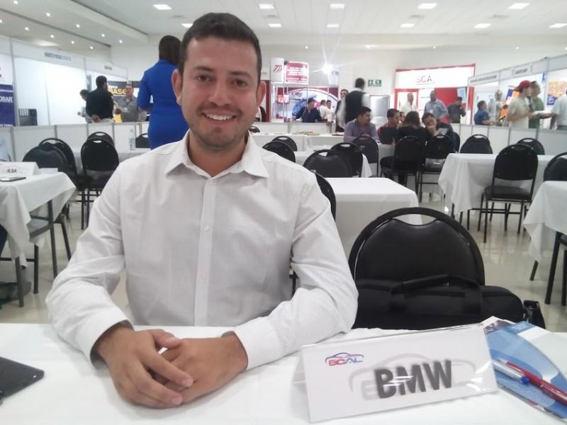 Coahuila tiene salarios competitivos: Secretaría del Trabajo
