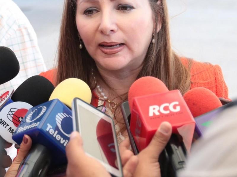 Coahuila trabaja por la igualdad de género