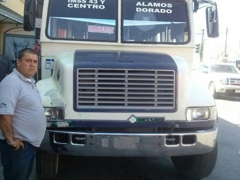 Coahuila y Durango deben coordinarse contra pandemia; Transportistas