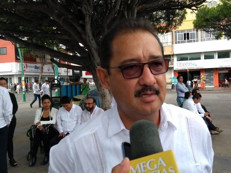 COBACH con problemas fiscales en Chiapas