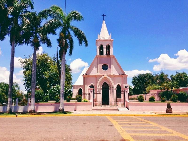 Cócorit: un tesoro de Sonora