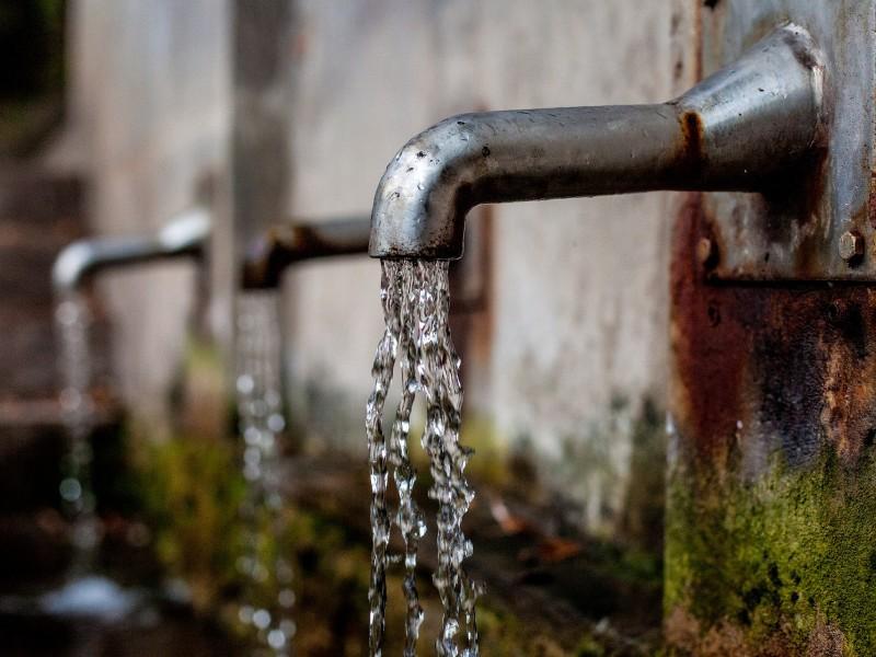 COEPRISS continúa vigilando cloración del agua en Sinaloa