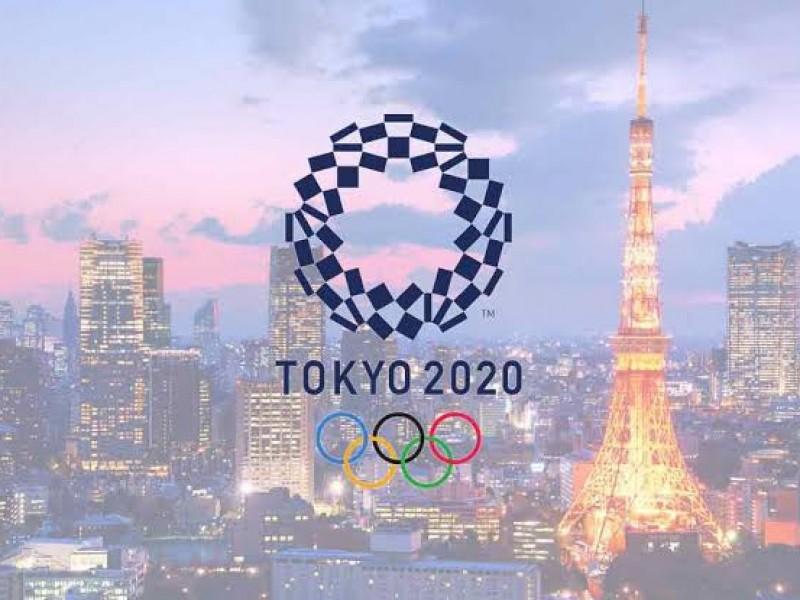 COI aplaza Juegos Olímpicos de Tokio 2020