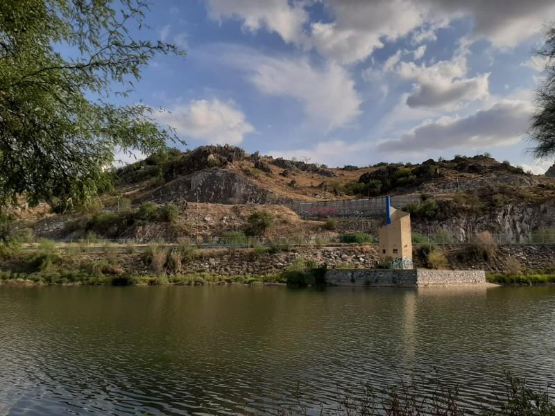 Colectivo ciudadano llama a sociedad a conservar humedal La Sauceda