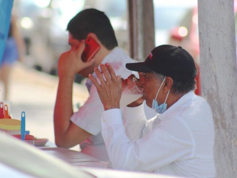 Colima registra 4 muertes más por Covid-19