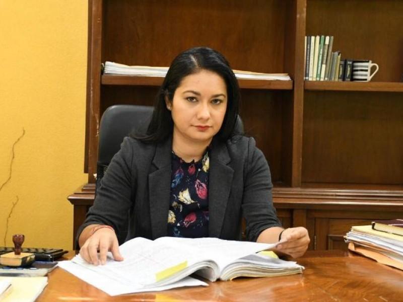 Colima y Villa de Alvarez concentran más órdenes de protección