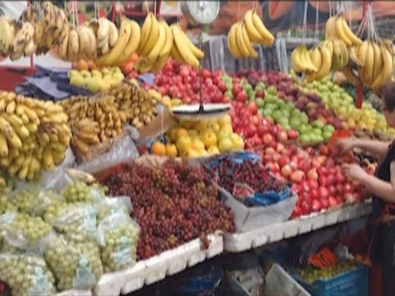 Colocarán módulo sanitario en mercado Morelos