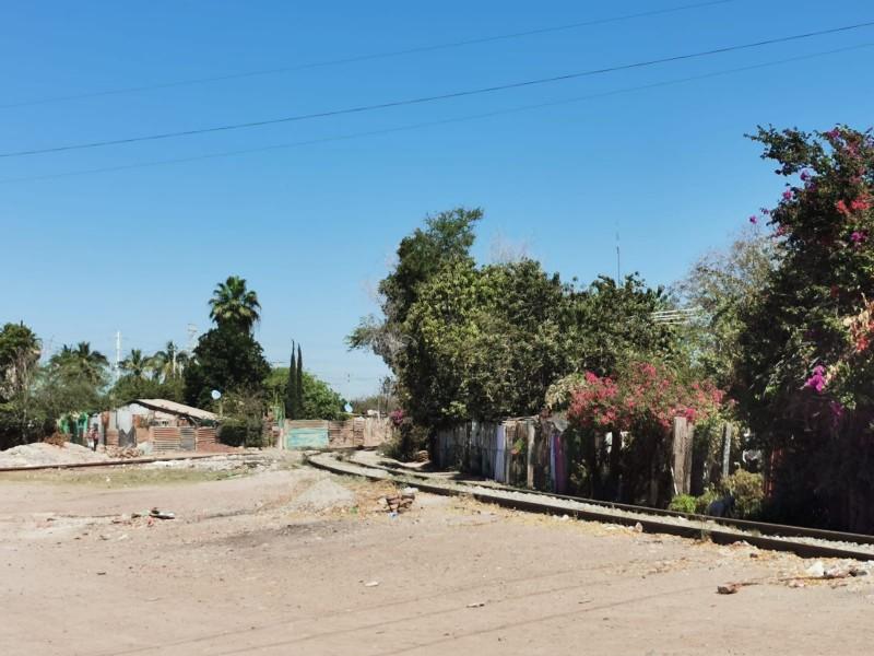 Colonia Rosendo G. Castro en el olvido, aseguran habitantes
