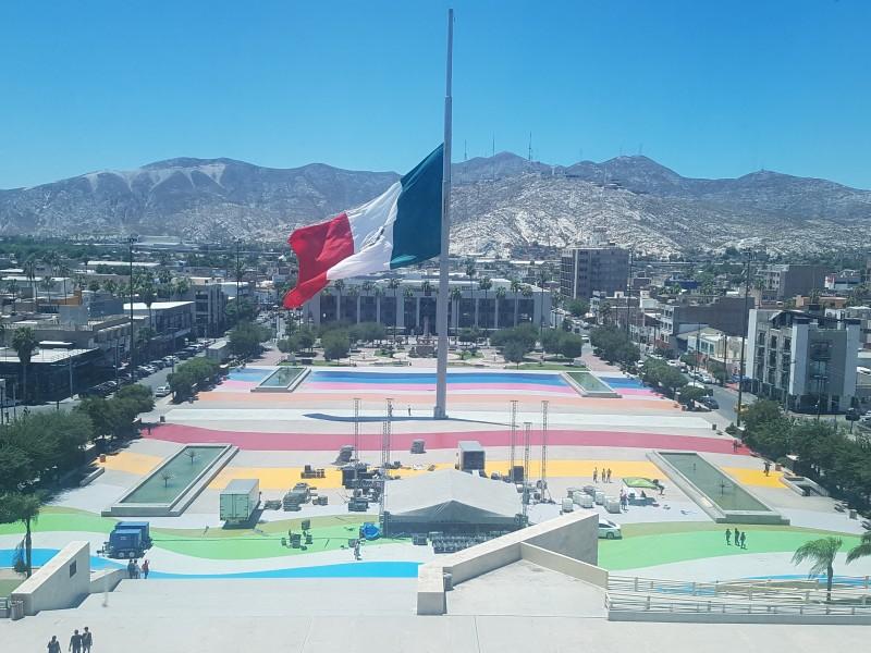 Colonias de Torreón con tandeo de Agua: Zermeño