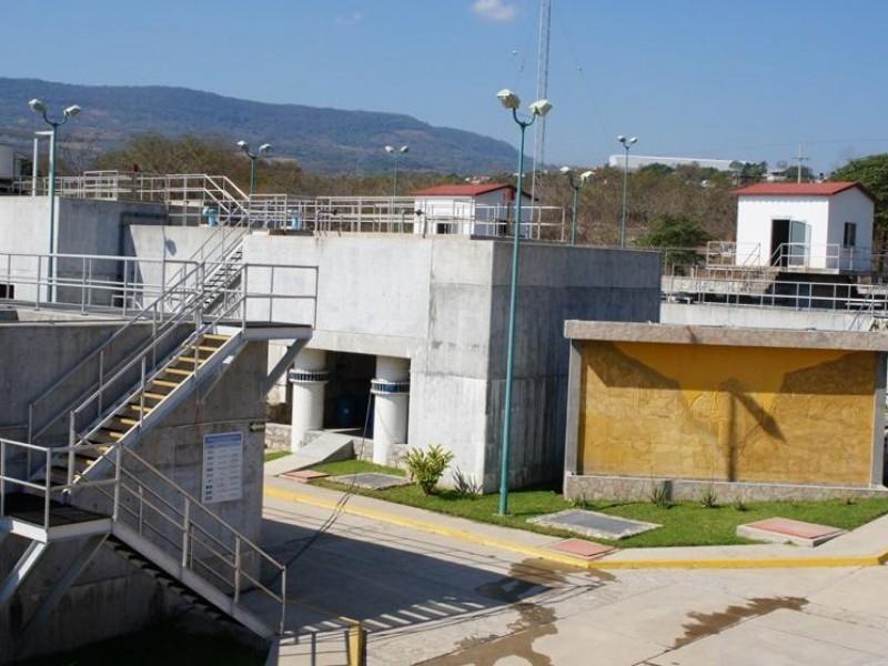 Colonos de San Cayetano piden suministro de agua potable