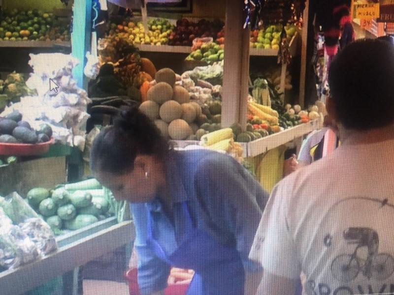 Comerciantes de Silao continúan padeciendo estragos económicos de la pandemia
