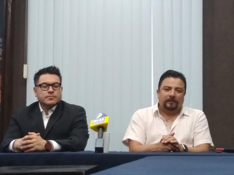 Comerciantes en Querétaro en la incertidumbre por pandemia