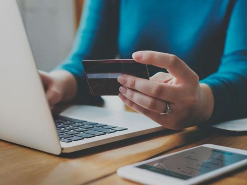 Comercio electrónico crece un 200% en México debido a contingencia