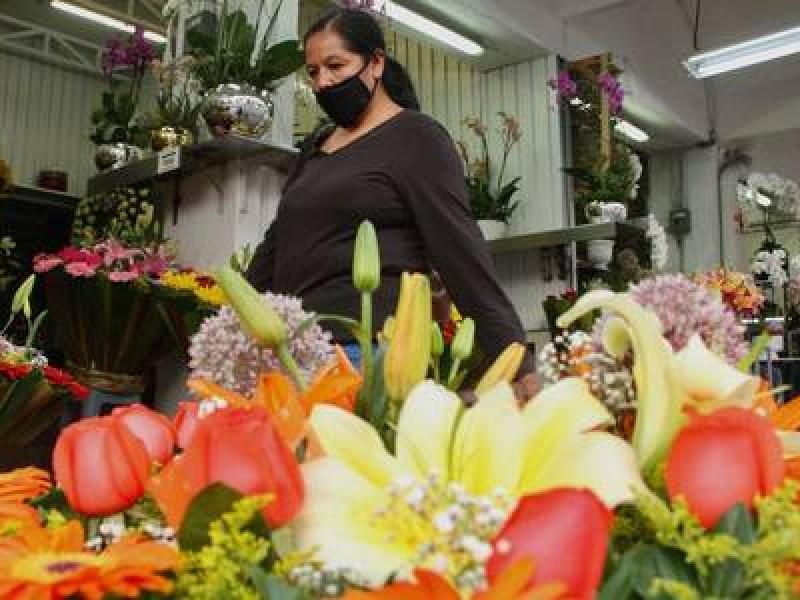 Comercio en Gómez Palacio aumenta 80 por ciento: CANACO