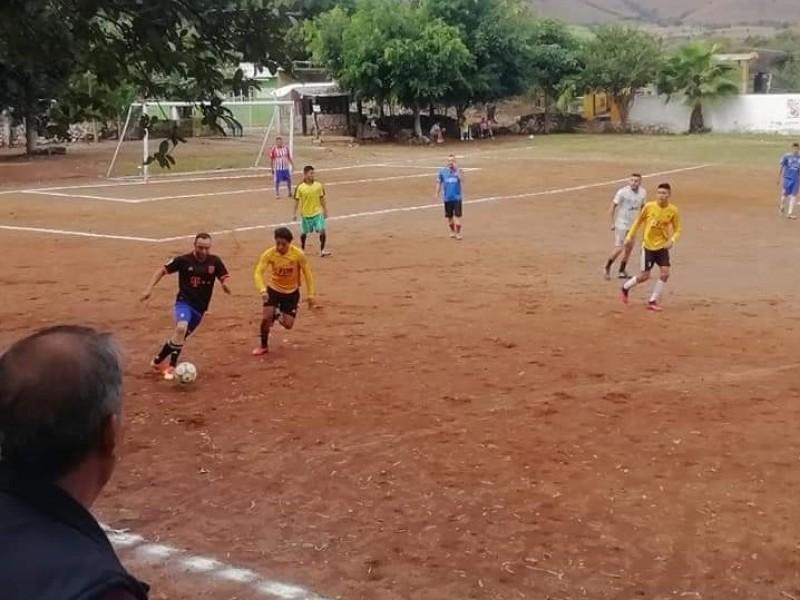 Comité COVID permite público en eventos deportivos