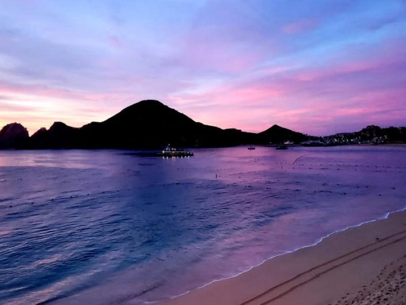 Como medida preventiva, Los Cabos suspende actividad turística durante abril