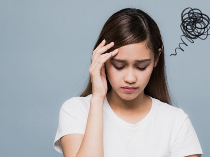 ¿Cómo saber si tu salud mental no anda bien?