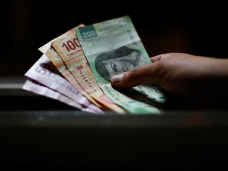 ¿Cómo te afectarán los cambios en la Miscelánea Fiscal 2021?