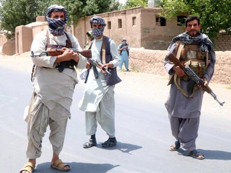 Complicada situación de seguridad en Afganistán: Pentágono