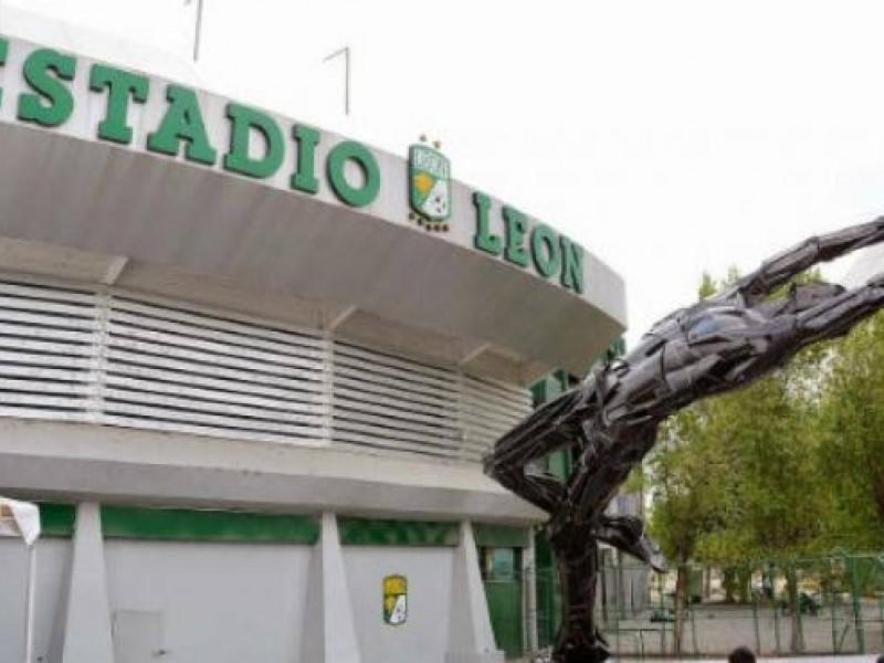 Compra de Estadio en tiempos electorales genera sospecha en León