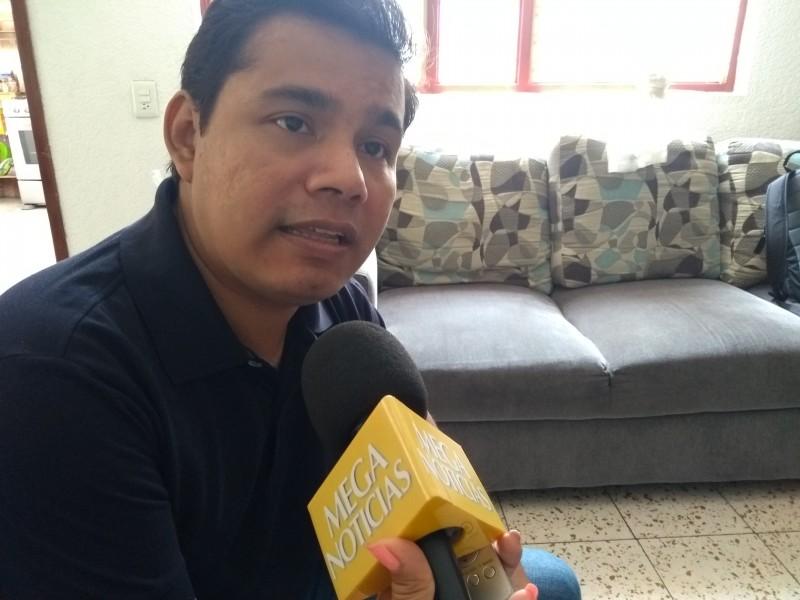 Comunidad LGBTI condena  medalla a ex mandatario