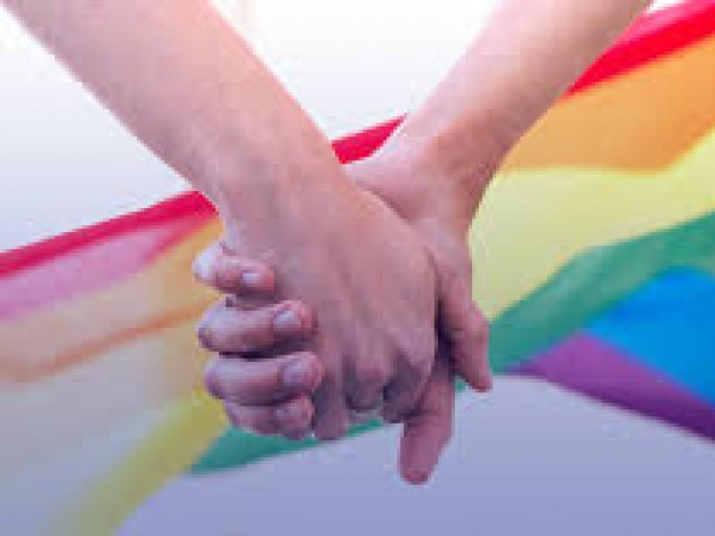 Comunidad LGBTTI piden a partidos ser incluidos en candidaturas