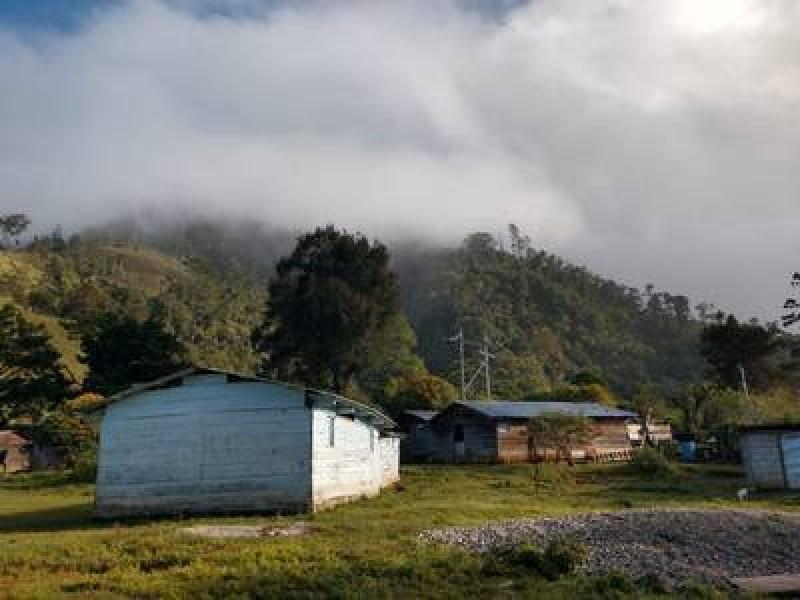 Comunidades marginadas no tendrán acceso a educación a distancia