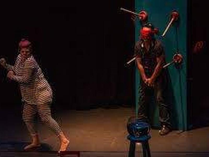 Con actividades culturales buscan contrarrestar violencia en Zamora