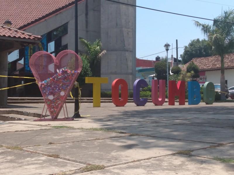 Con incertidumbre inician actividades municipios de la Esperanza en Michoacán