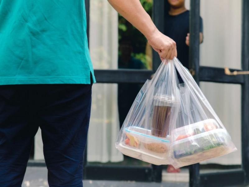 Con la pandemia lo más socorrido es el plástico: CANACINTRA
