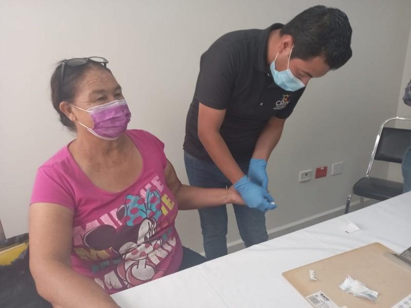 Con muestras de ADN rastrearán desaparecidos en la Laguna