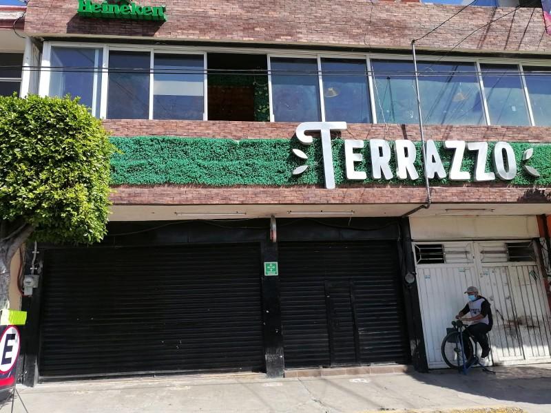 Con nuevo decreto bares recuperarán más  de mil empleados
