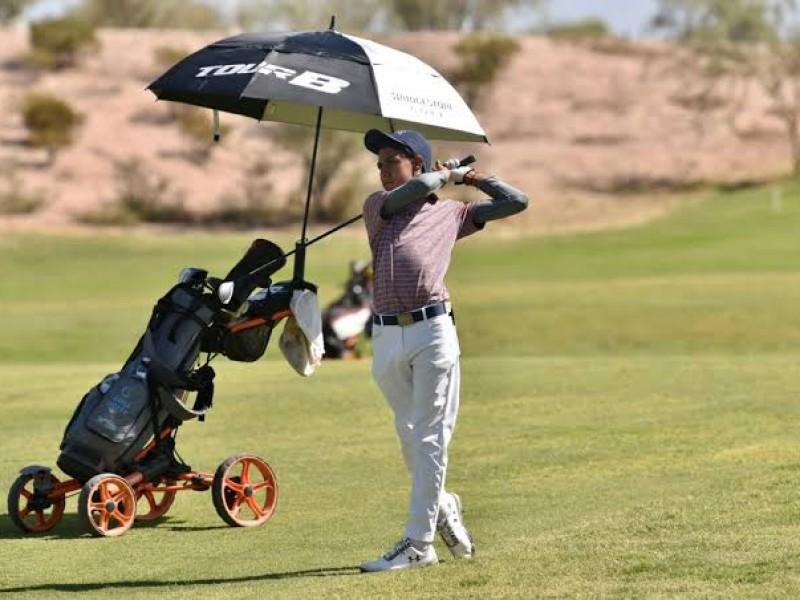Concluye Copa Norte de Golf en Torreón