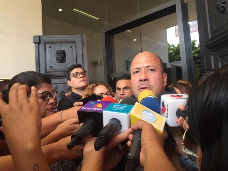 Concreta Jalisco registro de L4 ante SHCP
