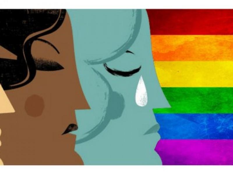 Condena ONU-DH crímenes de odio en Veracruz