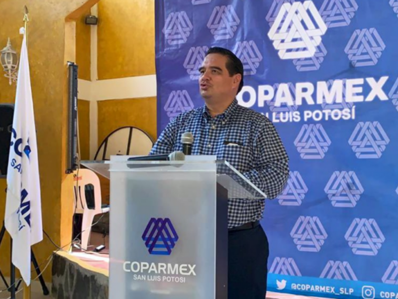 Condenan Enérgicamente Ataque en san Luis Potosí
